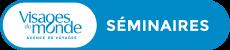 logo_VDM_SEMINAIRES
