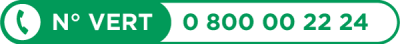 numero_vert_picto